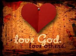 Gods love1